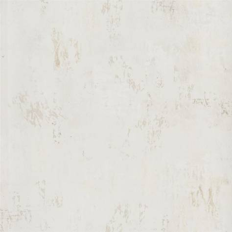 Designers Guild Plains & Textures Volume II Wallpapers Impasto Wallpaper - Buttermilk - PDG1034/02