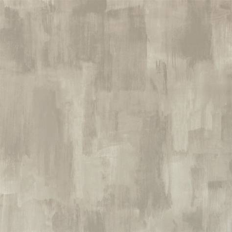 Designers Guild Plains & Textures Volume II Wallpapers Marmorino Wallpaper - Pewter - PDG653/03