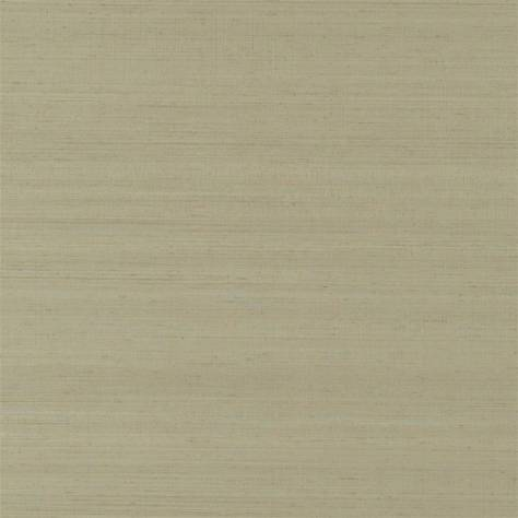 Designers Guild Chinon Textured Wallpapers Chinon Wallpaper - Birch - PDG1119/12