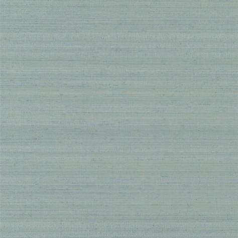 Designers Guild Chinon Textured Wallpapers Chinon Wallpaper - Moonstone - PDG1119/17