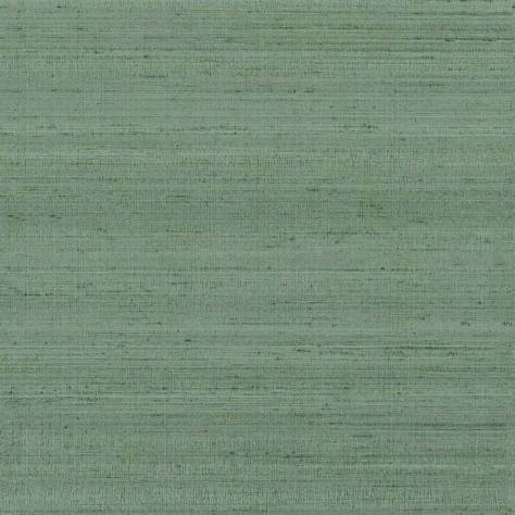 Designers Guild Chinon Textured Wallpapers Chinon Wallpaper - Fawn - PDG1119/19