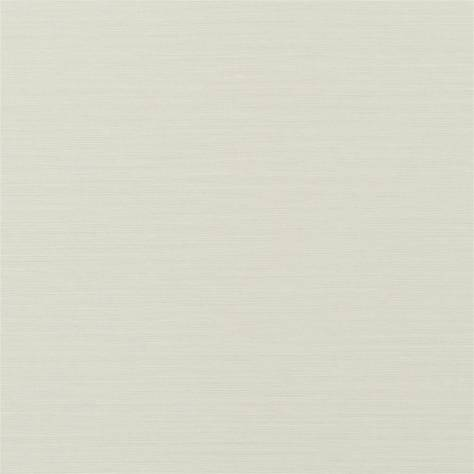 Designers Guild Chinon Textured Wallpapers Brera Grasscloth Wallpaper - Chalk - PDG1120/01