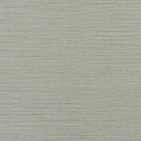 Designers Guild Chinon Textured Wallpapers Brera Grasscloth Wallpaper - Birch - PDG1120/02