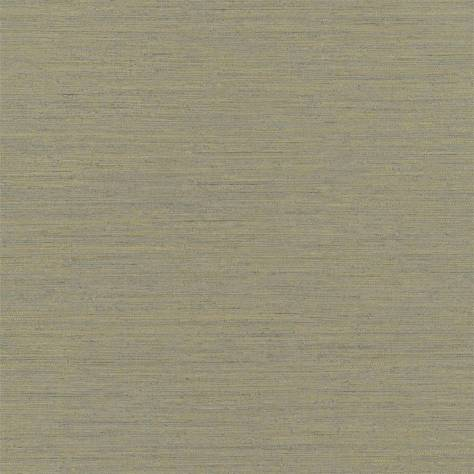 Designers Guild Chinon Textured Wallpapers Brera Grasscloth Wallpaper - Linen - PDG1120/04