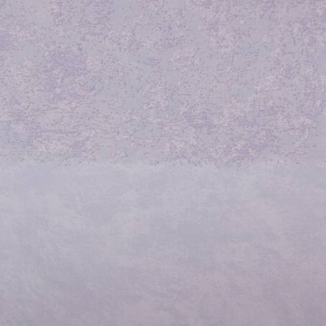 Designers Guild Amrapali Wallpapers Kalpana Wallpaper - Lilac - P576/07