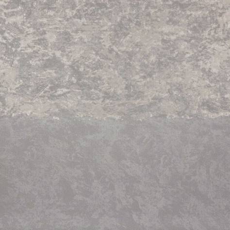 Designers Guild Amrapali Wallpapers Kalpana Wallpaper - Silver - P576/09