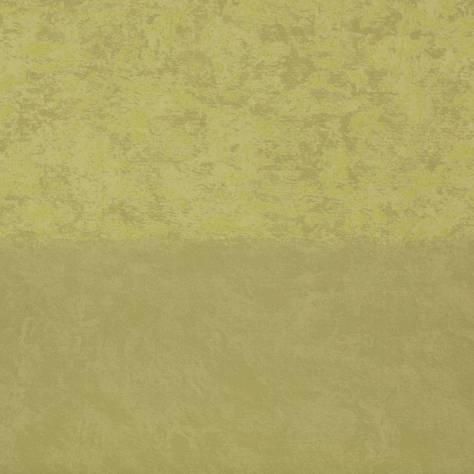 Designers Guild Amrapali Wallpapers Kalpana Wallpaper - Moss - P576/15