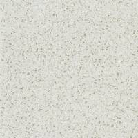 Pavonazzo Wallpaper - Pale Jade