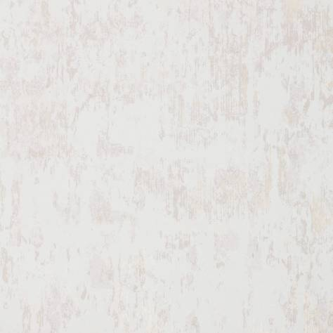 Designers Guild Alexandria Wallcoverings  Rasetti Wallpaper - Ivory - P622/02