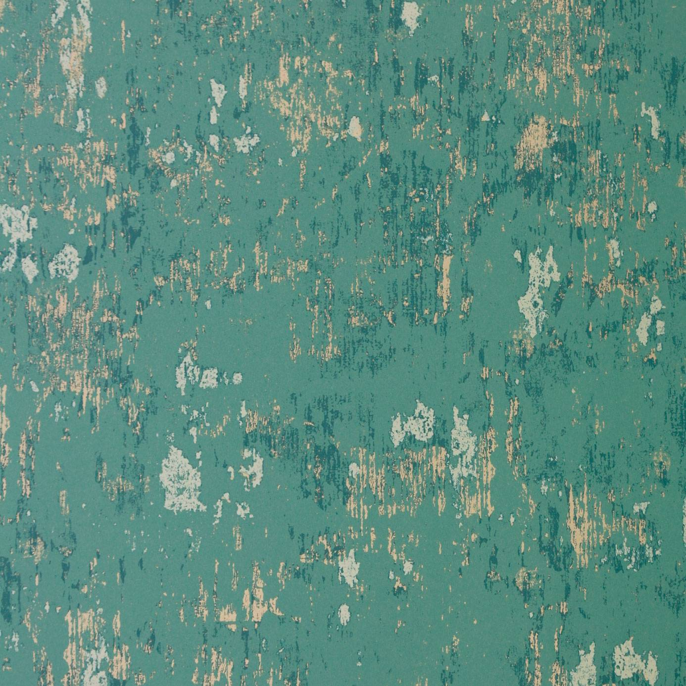 Rasetti Wallpaper Jade P622 13 Designers Guild Alexandria Wallcoverings Collection