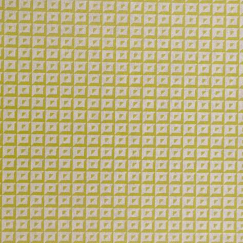 Designers Guild Castellani Wallcoverings Gautrait Wallpaper - Moss - P597/10
