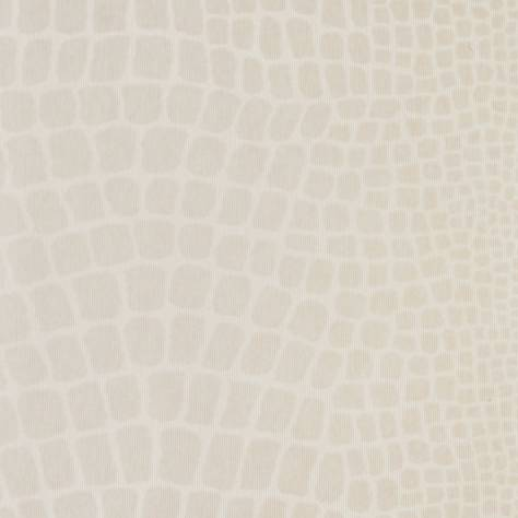 Designers Guild Zephirine Wallcoverings  Pietra Wallpaper - Linen - P544/19