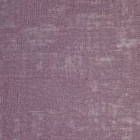 Seta Wallpaper - Aubergine