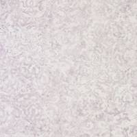 Contarini Wallpaper - Heather