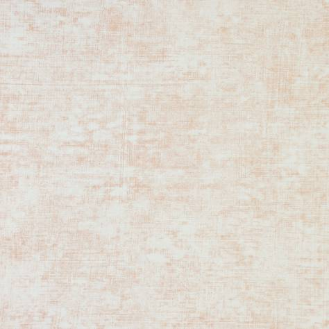 Designers Guild Contarini Wallcoverings Cerato Wallpaper - Copper - P604/02