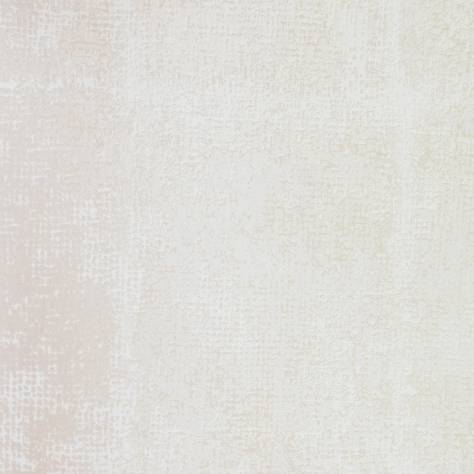 Designers Guild Surabaya Wallcoverings Saru Wallpaper - Pearl - P629/12