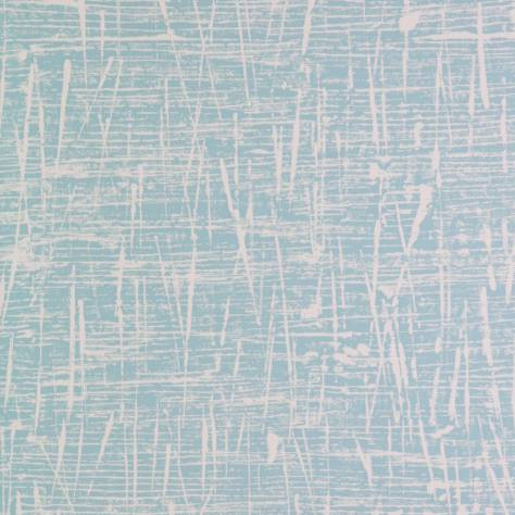 Designers Guild Surabaya Wallcoverings Kuta Wallpaper - Sky - P630/15