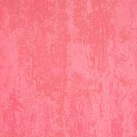 Ajanta Wallpaper - Fuchsia