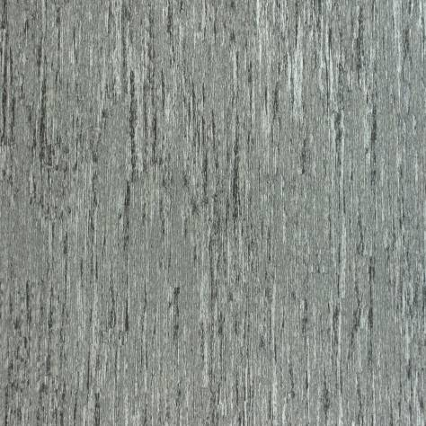 Designers Guild Palasini Wallcoverings Dhari Wallpaper - Graphite - PDG644/02