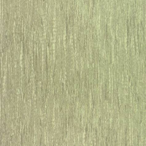 Designers Guild Palasini Wallcoverings Dhari Wallpaper - Gold - PDG644/04
