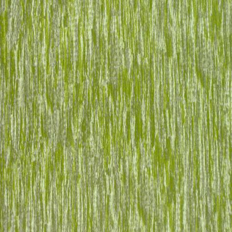 Designers Guild Palasini Wallcoverings Dhari Wallpaper - Moss - PDG644/10