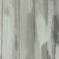 Patola Wallpaper - Driftwood