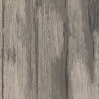 Patola Wallpaper - Graphite