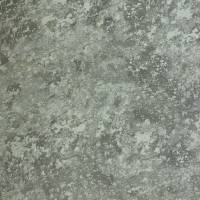 Botticino Wallpaper - Granite