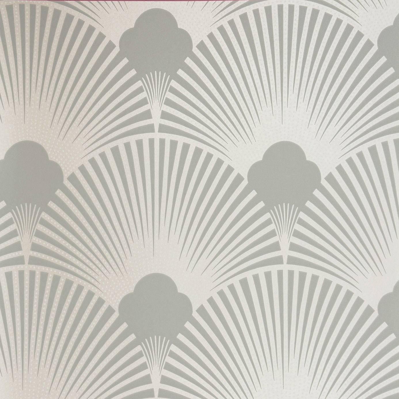 Designer wallpapers in a range of styles from top - Deko wallpaper ...