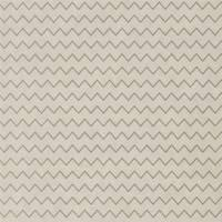 Oblique Raku Wallpaper - Smoked Pearl