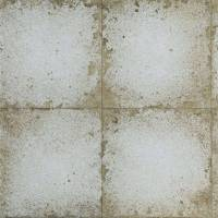 Lustre Tile Wallpaper - Silver