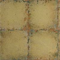 Lustre Tile Wallpaper - Gold