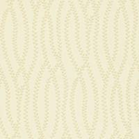 Ester Wallpaper - Pearl/Ivory