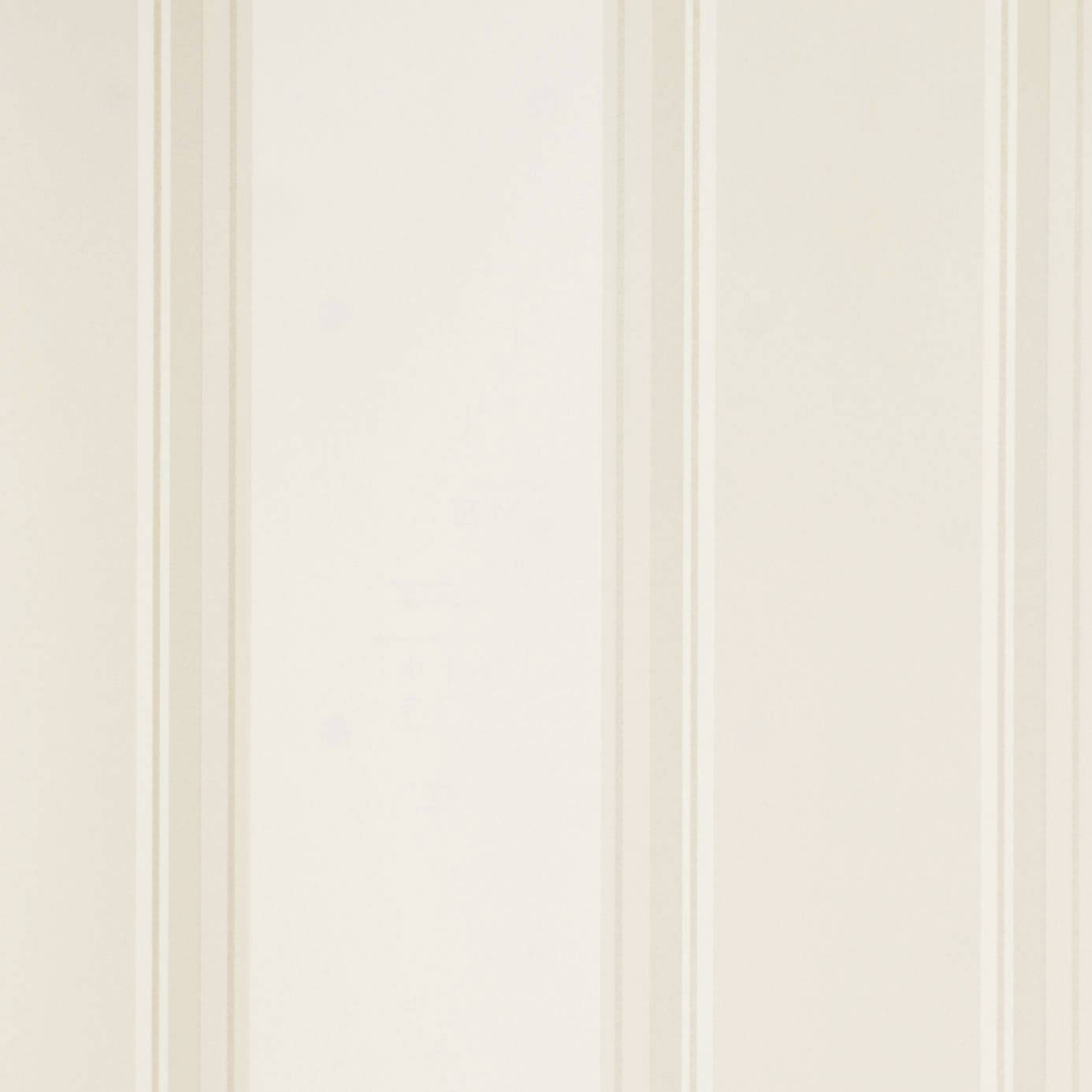 Madison stripe wallpaper neutral cream 212826 for Home wallpaper collection