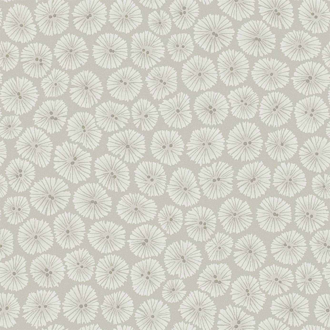 Silver wallpaper home 2017 grasscloth wallpaper for Wallpaper home fabrics