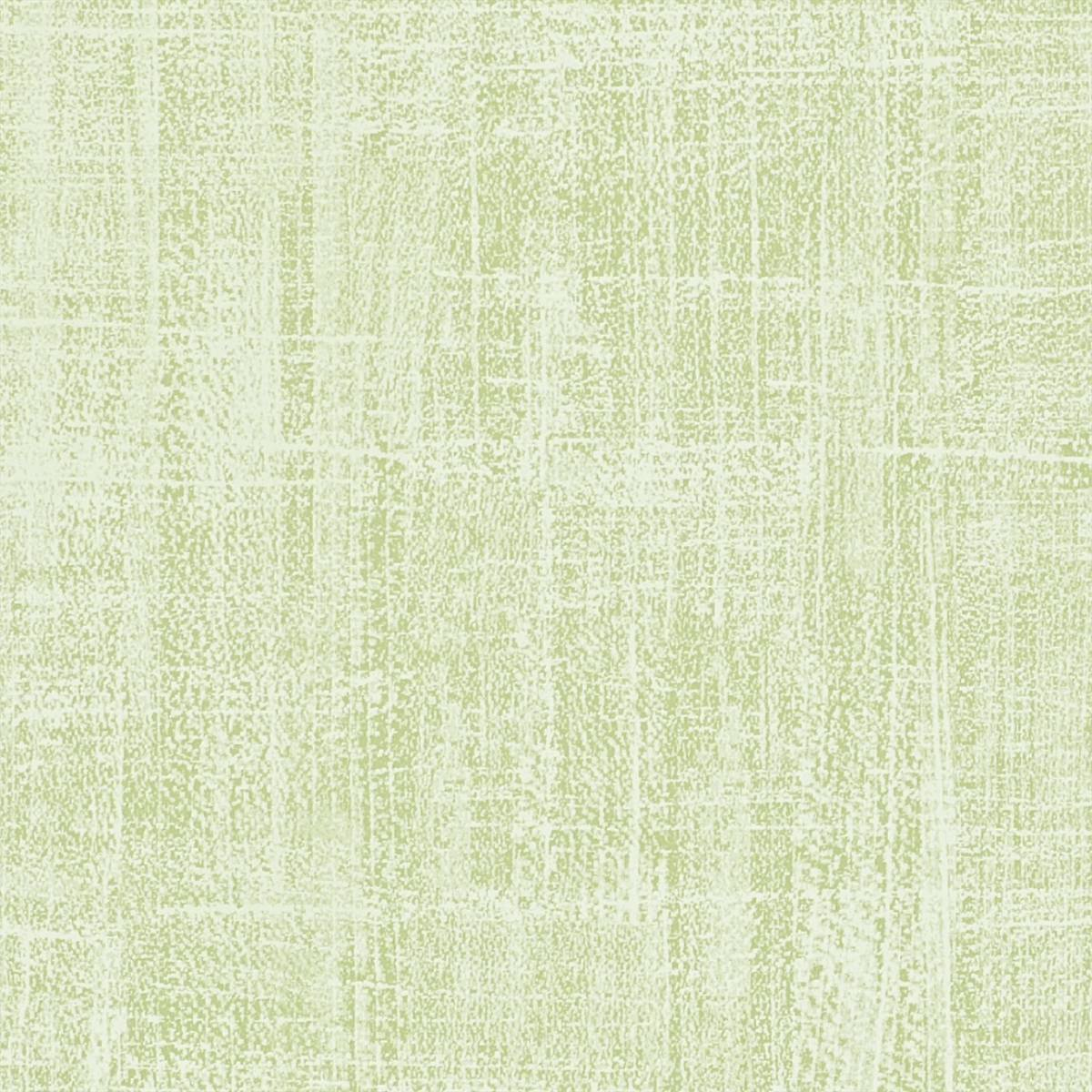 Washi wallpaper olive 213727 sanderson home chika for Wallpaper home fabrics