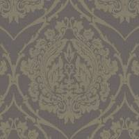 Sovereign Wallpaper - Cobblestone (Beaded)