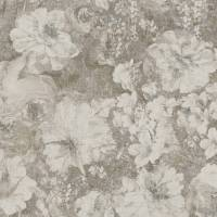 Arley Wallpaper - Antique Gold