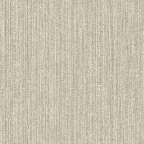 Blendworth Fabrics Venice Wallpapers - SketchTwenty3 Morrisey Wallpaper - Gold - VN01220