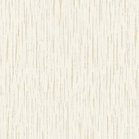 Blendworth Fabrics Venice Wallpapers - SketchTwenty3 Tabley Wallpaper - Champagne - VN01229