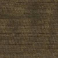 Sisal Wallpaper - New Gold