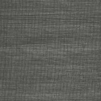 Sisal Duo Wallpaper - Dark Grey