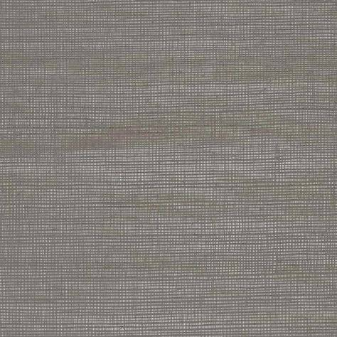 Blendworth Fabrics Evolve Wallpapers - SketchTwenty3 Sisal Duo Wallpaper - Brown - EV01102