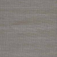 Sisal Duo Wallpaper - Brown