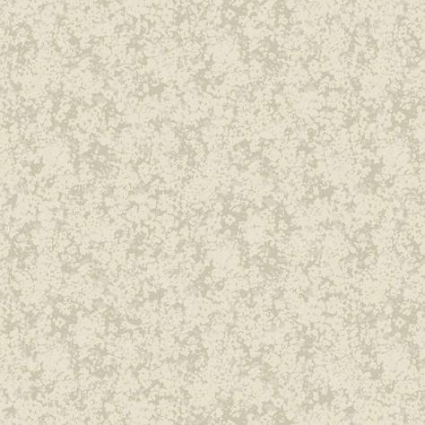 Blendworth Fabrics Evolve Wallpapers - SketchTwenty3 Confetti Wallpaper - New Gold (Beaded) - EV01103