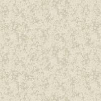 Confetti Wallpaper - New Gold (Beaded)
