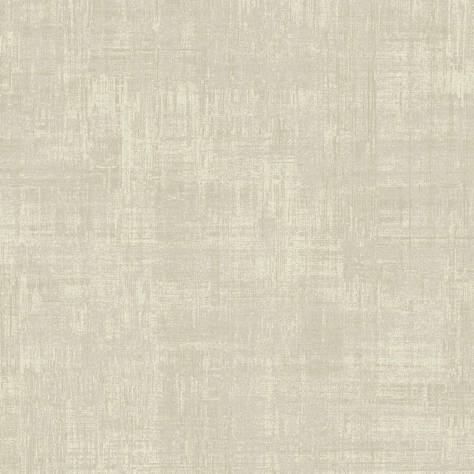 Blendworth Fabrics Evolve Wallpapers - SketchTwenty3 Amalfi Wallpaper - Light Gold - EV01108