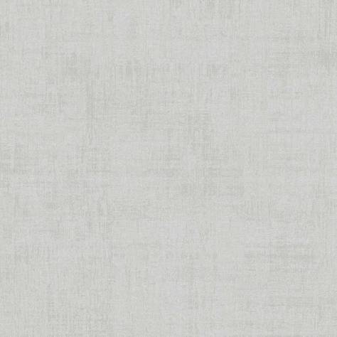 Blendworth Fabrics Evolve Wallpapers - SketchTwenty3 Amalfi Wallpaper - Light Silver - EV01111