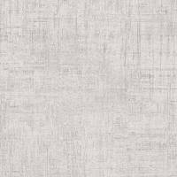 Amalfi Wallpaper - Light Taupe