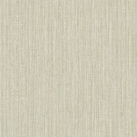Blendworth Fabrics Evolve Wallpapers - SketchTwenty3 Chatsworth Wallpaper - Champagne - EV01114